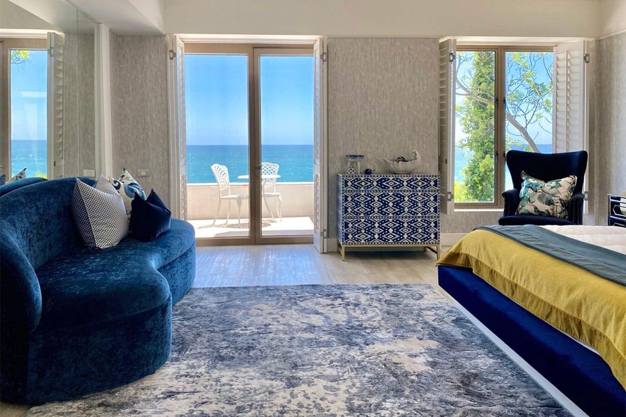 mansion-Villa-Marine-Room15